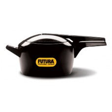 Futura (FP50) 5 Liter Pressure Cooker