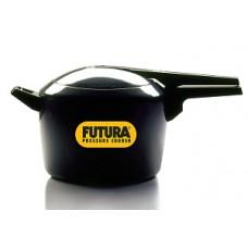 Futura (F60) 6 Liter Pressure Cooker