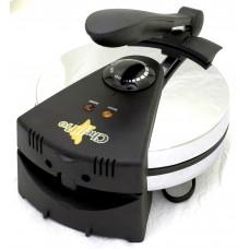 """Chef Pro 8"""" Tortilla / Flat Bread Maker FBM108"""