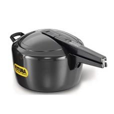 Futura (FP7J) 7 Liter Pressure Cooker Jumbo