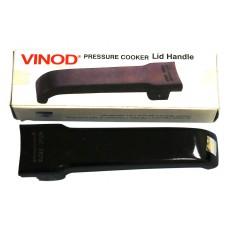 Vinod Lid Handle